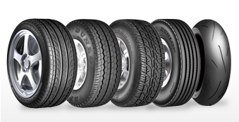 Promotions | Dunlop Tyres SA