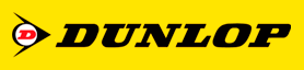 Dunlop Tyres South Africa