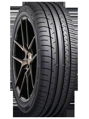 225 45R17 Tires >> SP SPORT MAXX 050+